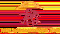 Logo-js